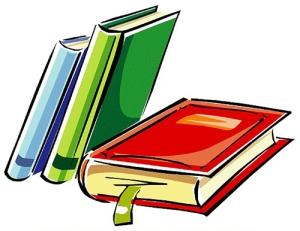 Rencana Program Pembelajaran SD Berkarakter Bangsa